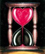 Tiempo de un amarre de amor